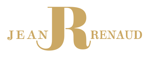 Jean Renaud logo